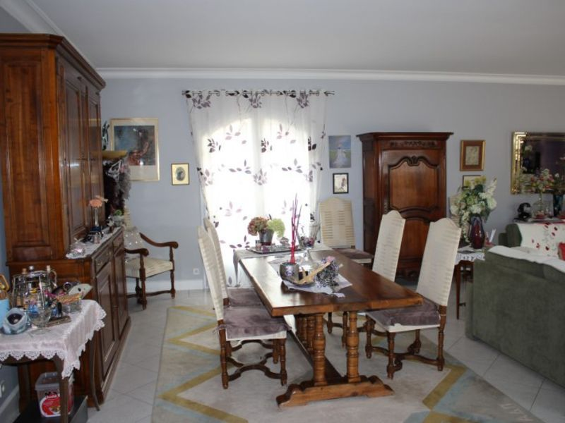 Vente maison / villa Talmont st hilaire 840000€ - Photo 13