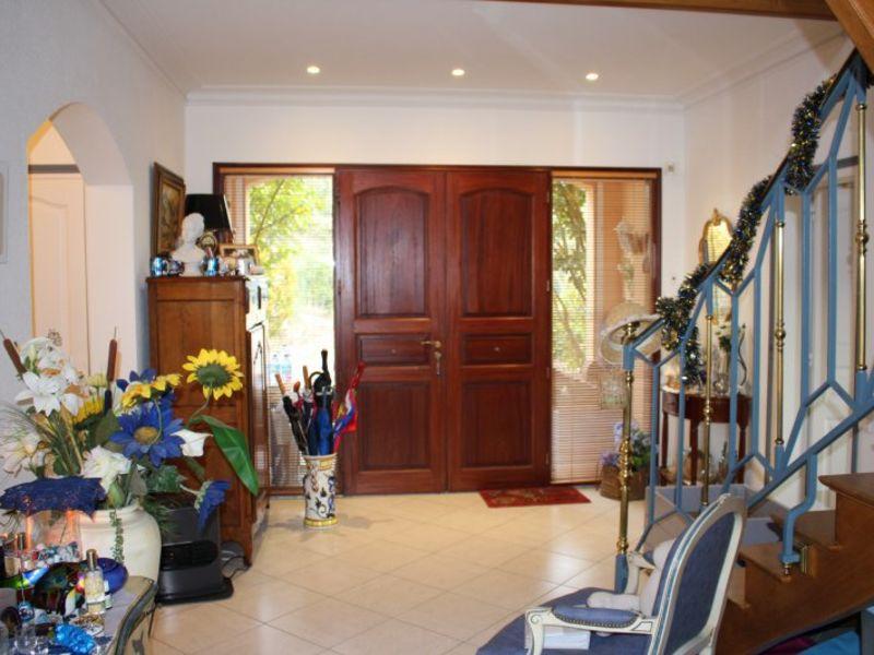 Vente maison / villa Talmont st hilaire 840000€ - Photo 15