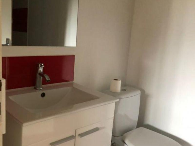 Vente maison / villa Olonne sur mer 365000€ - Photo 12