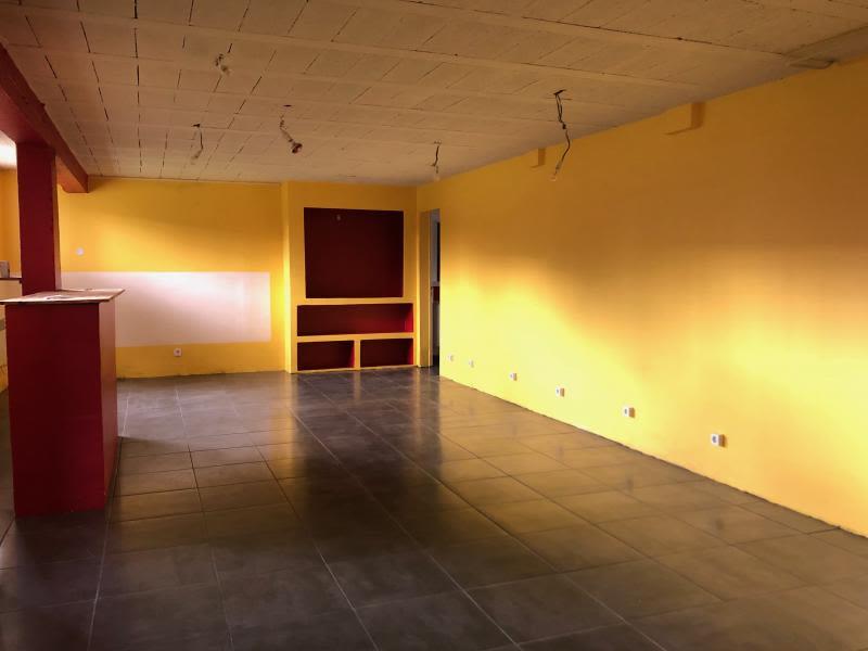Vente maison / villa Olonne sur mer 365000€ - Photo 13