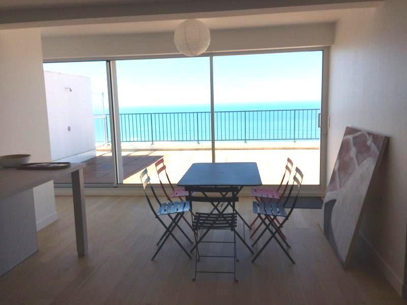Vente appartement Chateau d'olonne 895000€ - Photo 12