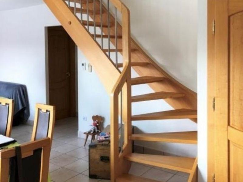 Vente appartement Eckwersheim 292000€ - Photo 1