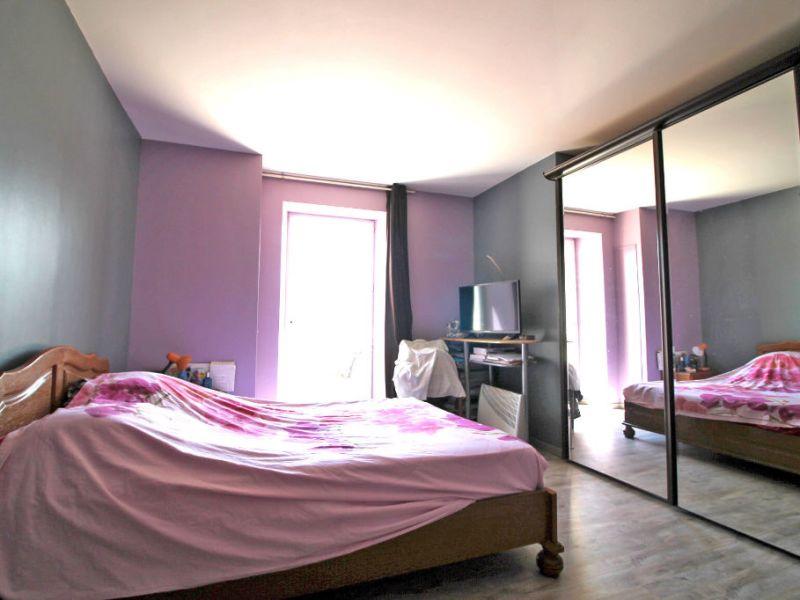 Vente maison / villa La chartre sur le loir 132000€ - Photo 4