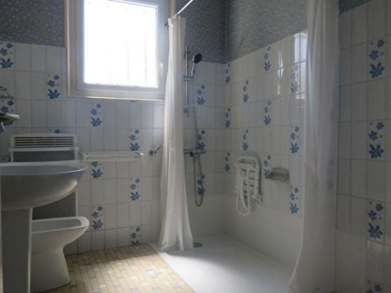 Vente maison / villa Montoire sur le loir 99900€ - Photo 6