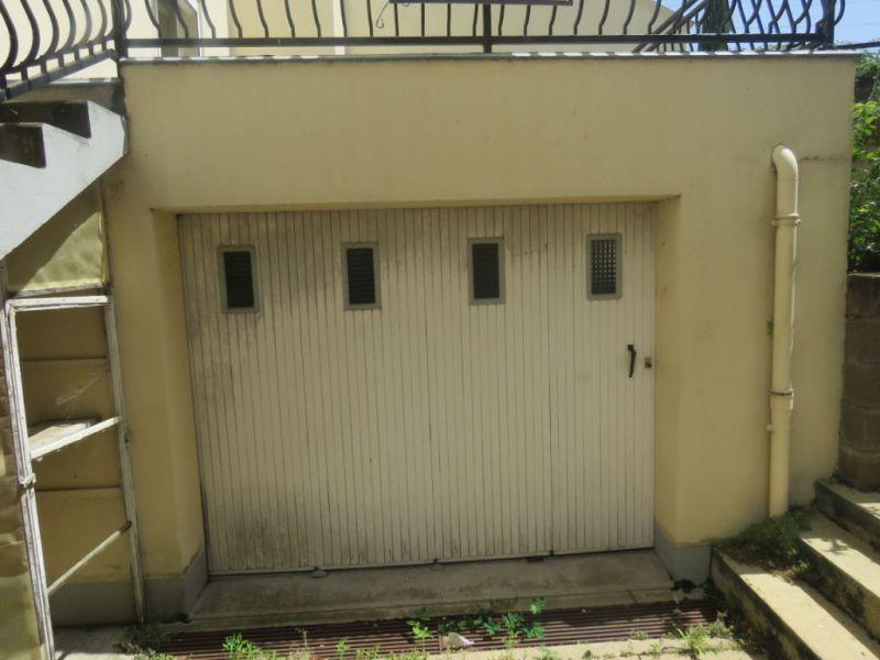 Vente maison / villa Montoire sur le loir 99900€ - Photo 9