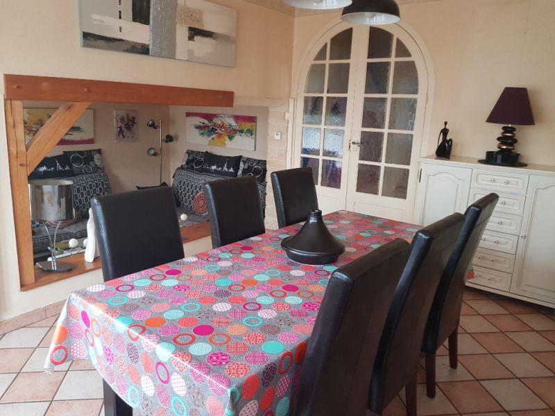 Vente maison / villa Aubigny sur nère 177000€ - Photo 3