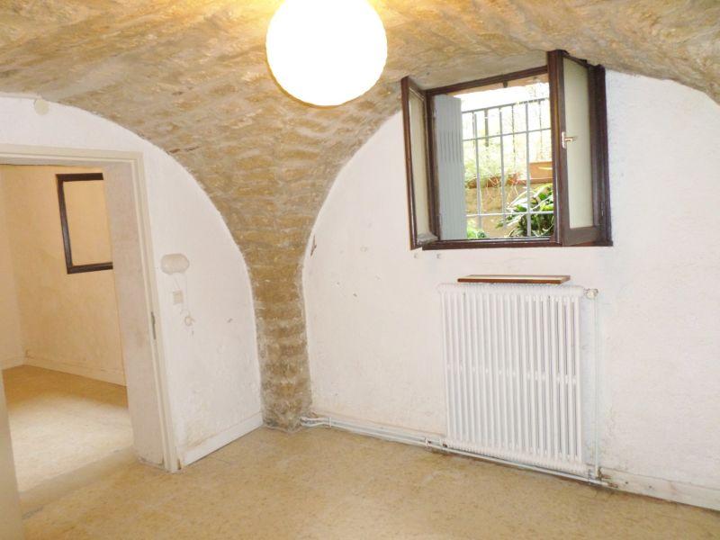 Vente appartement Montpellier 168000€ - Photo 3