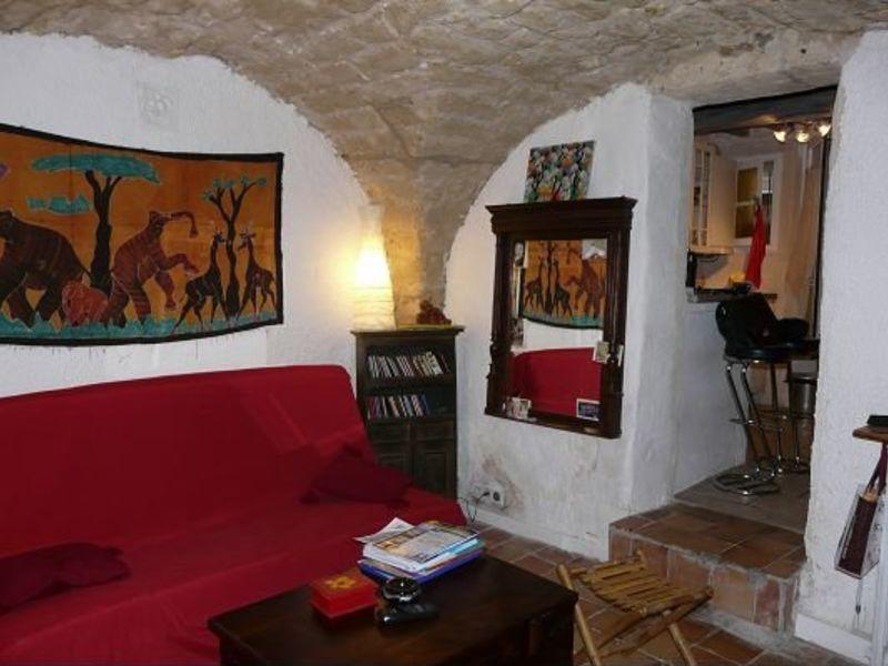 Vente appartement Montpellier 168000€ - Photo 2