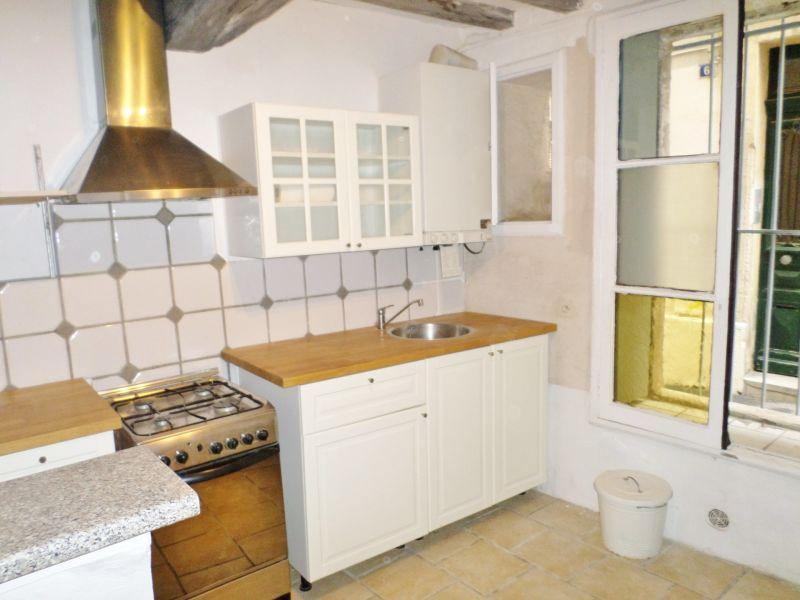 Vente appartement Montpellier 168000€ - Photo 5