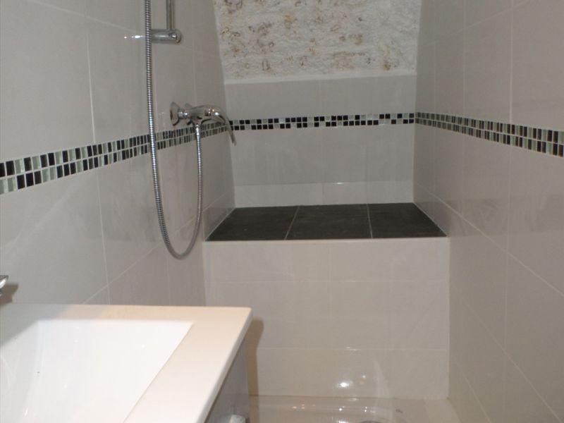 Vente appartement Montpellier 168000€ - Photo 4