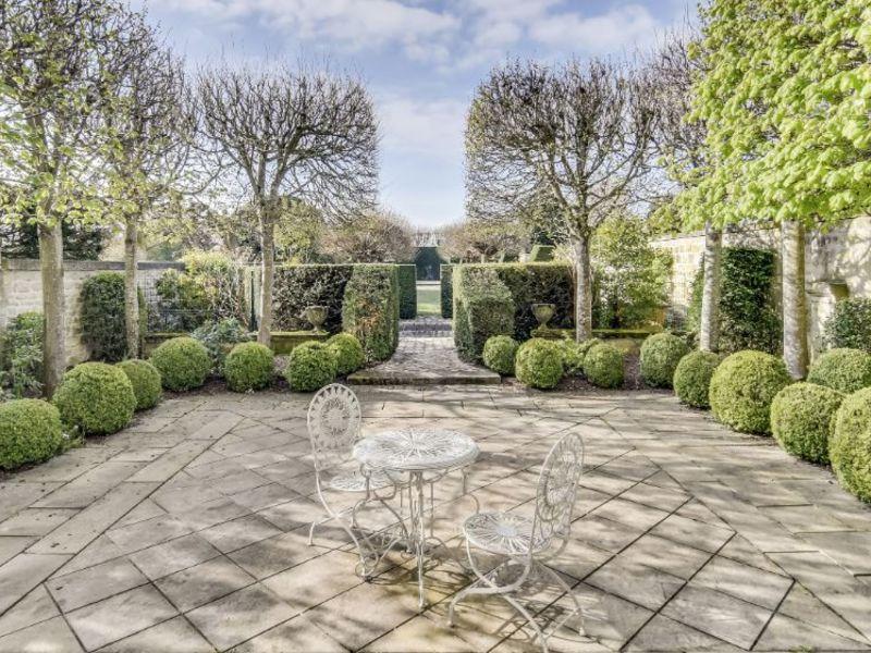 Vente de prestige hôtel particulier Chantilly 3150000€ - Photo 2