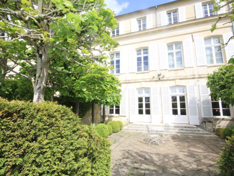 Vente de prestige hôtel particulier Chantilly 3150000€ - Photo 3