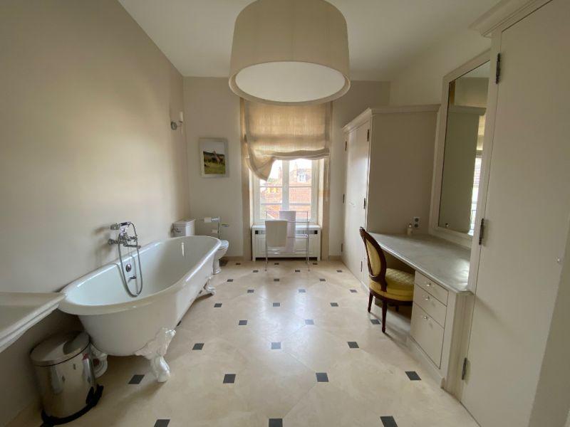 Vente de prestige hôtel particulier Chantilly 3150000€ - Photo 8