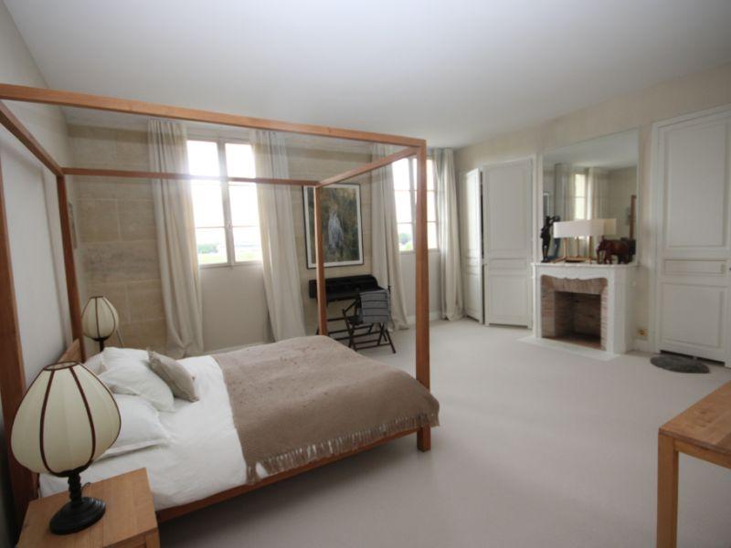 Vente de prestige hôtel particulier Chantilly 3150000€ - Photo 9