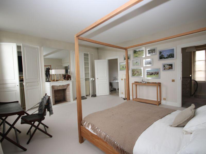 Vente de prestige hôtel particulier Chantilly 3150000€ - Photo 17