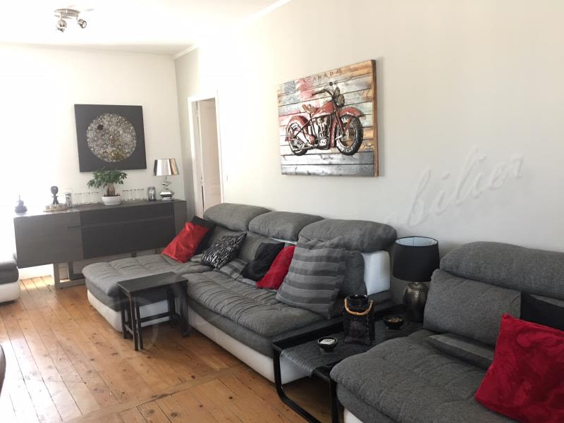Sale apartment Chantilly 333 000€ - Picture 1