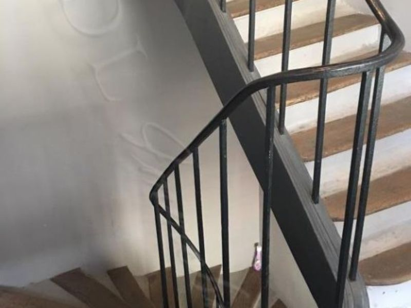Sale apartment Chantilly 333 000€ - Picture 9