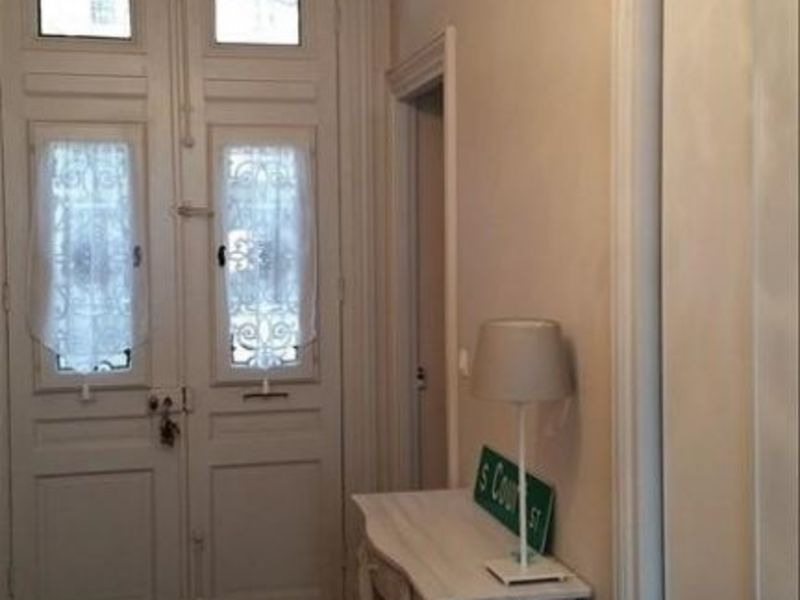 Sale apartment Chantilly 415 000€ - Picture 2