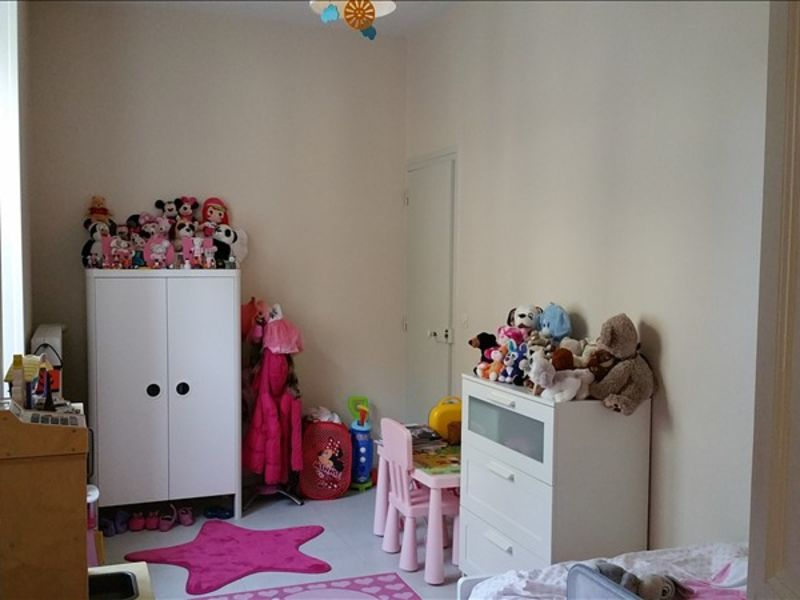 Vente appartement Chantilly 415 000€ - Photo 3