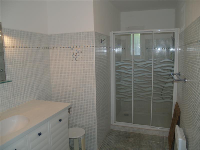 Sale house / villa Les issambres 640000€ - Picture 6