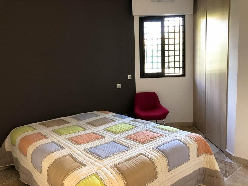 Vente appartement Les issambres 569000€ - Photo 3