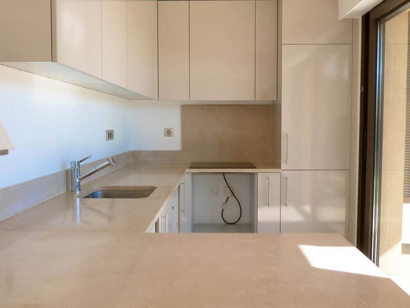 Vente appartement Les issambres 569000€ - Photo 5