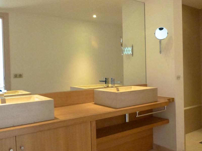 Vente appartement Les issambres 569000€ - Photo 6