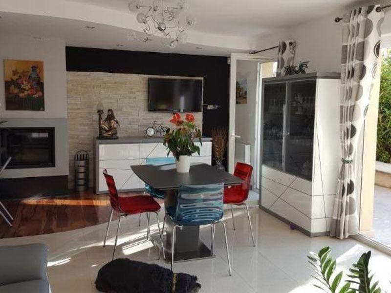 Sale house / villa Roquebrune sur argens 415000€ - Picture 1
