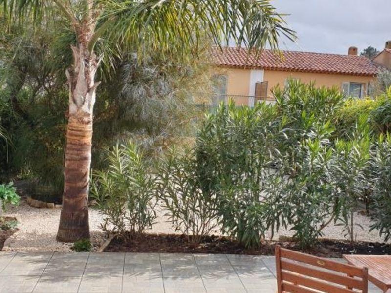 Sale house / villa Roquebrune sur argens 415000€ - Picture 2