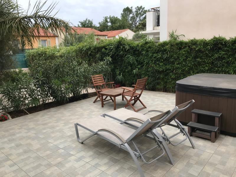 Sale house / villa Roquebrune sur argens 415000€ - Picture 4