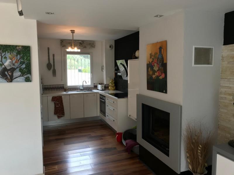 Sale house / villa Roquebrune sur argens 415000€ - Picture 6