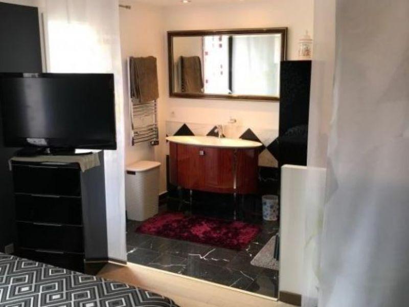 Sale house / villa Roquebrune sur argens 415000€ - Picture 7