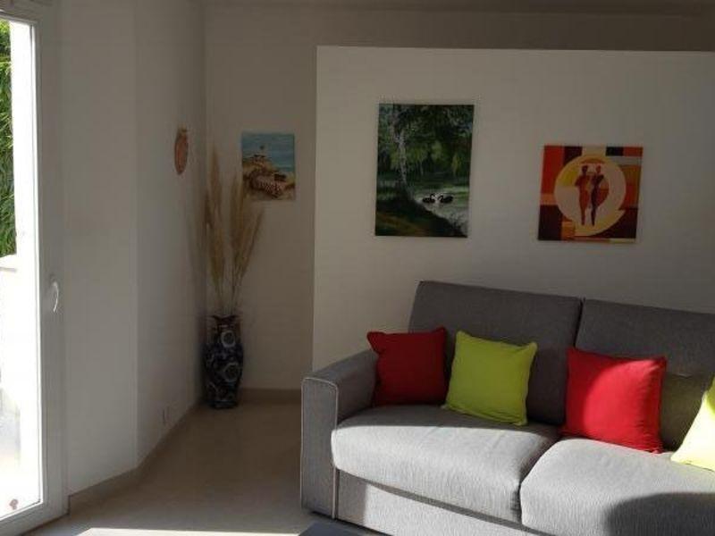 Sale house / villa Roquebrune sur argens 415000€ - Picture 8
