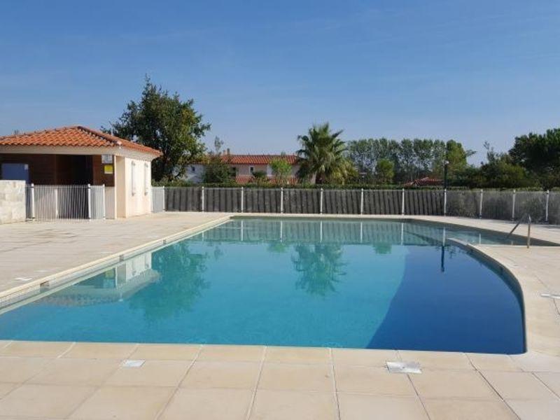 Sale house / villa Roquebrune sur argens 415000€ - Picture 10
