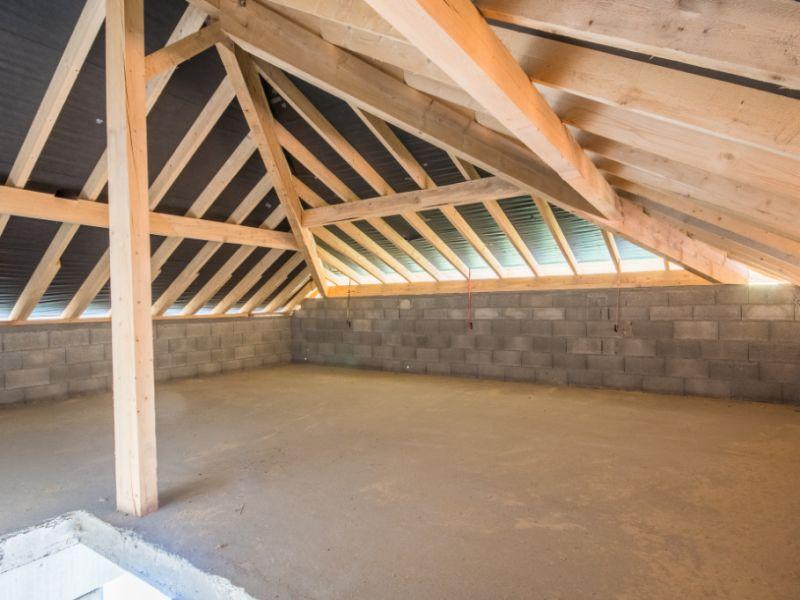 Vente maison / villa Saint beron 369000€ - Photo 4