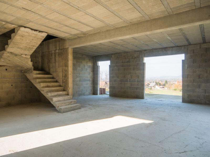 Vente maison / villa Saint beron 369000€ - Photo 5