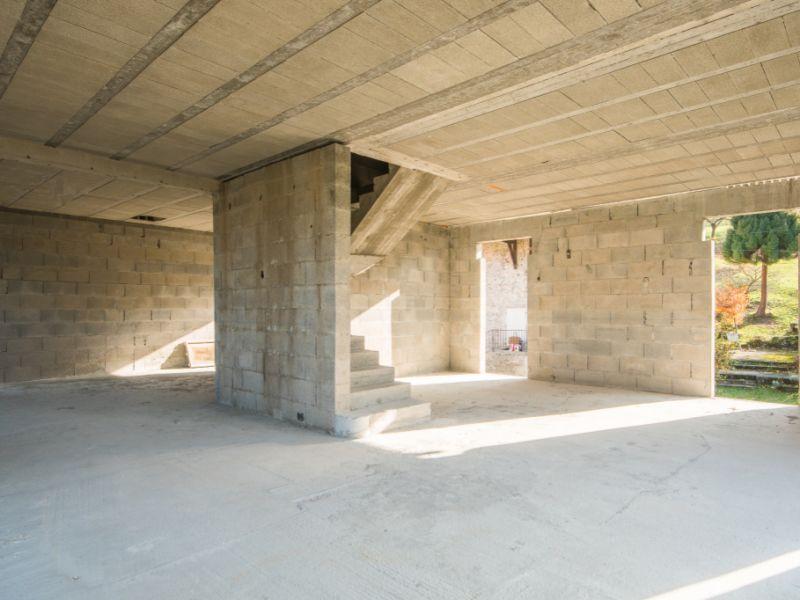 Vente maison / villa Saint beron 369000€ - Photo 9