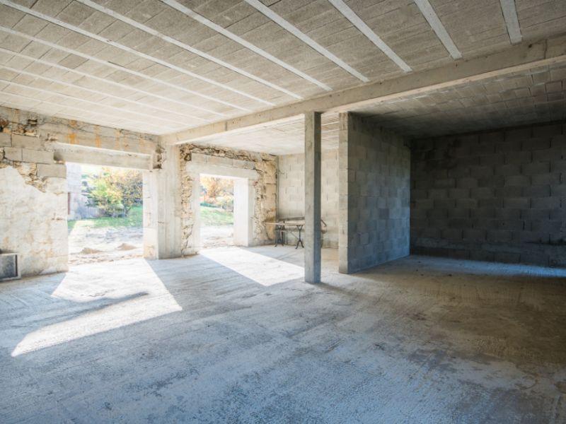 Vente maison / villa Saint beron 369000€ - Photo 11