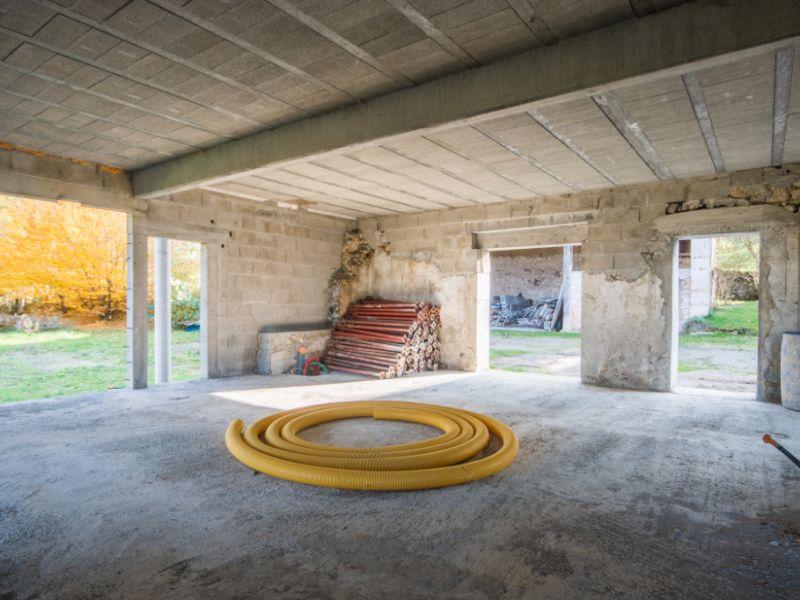 Vente maison / villa Saint beron 369000€ - Photo 12