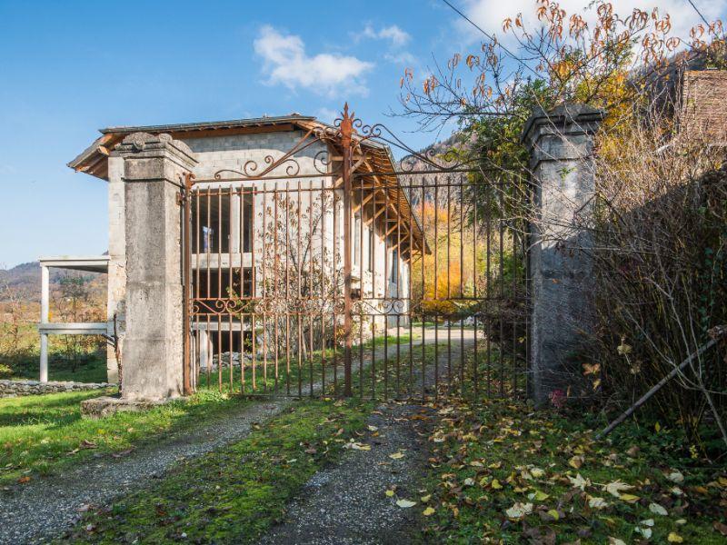 Vente maison / villa Saint beron 369000€ - Photo 13