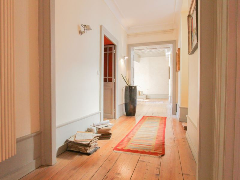 Sale apartment Chambery 645 000€ - Picture 4