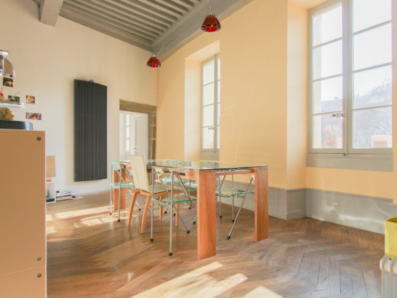 Sale apartment Chambery 645 000€ - Picture 5
