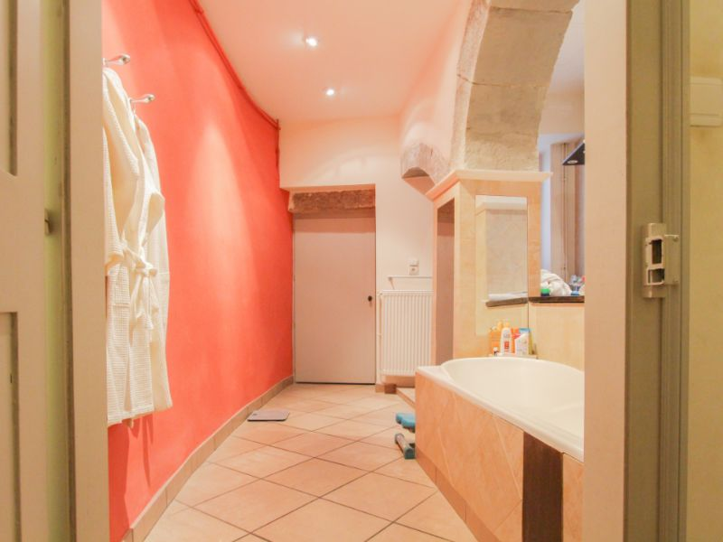 Sale apartment Chambery 645 000€ - Picture 6