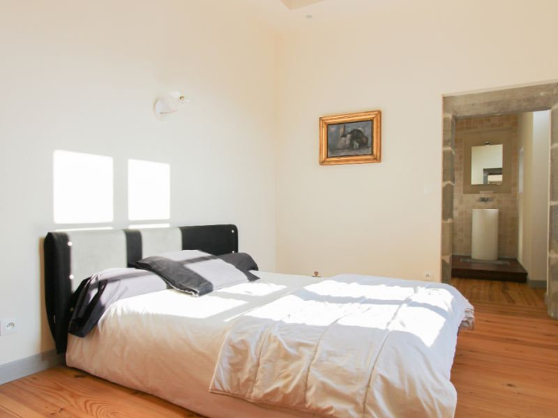 Sale apartment Chambery 645 000€ - Picture 7