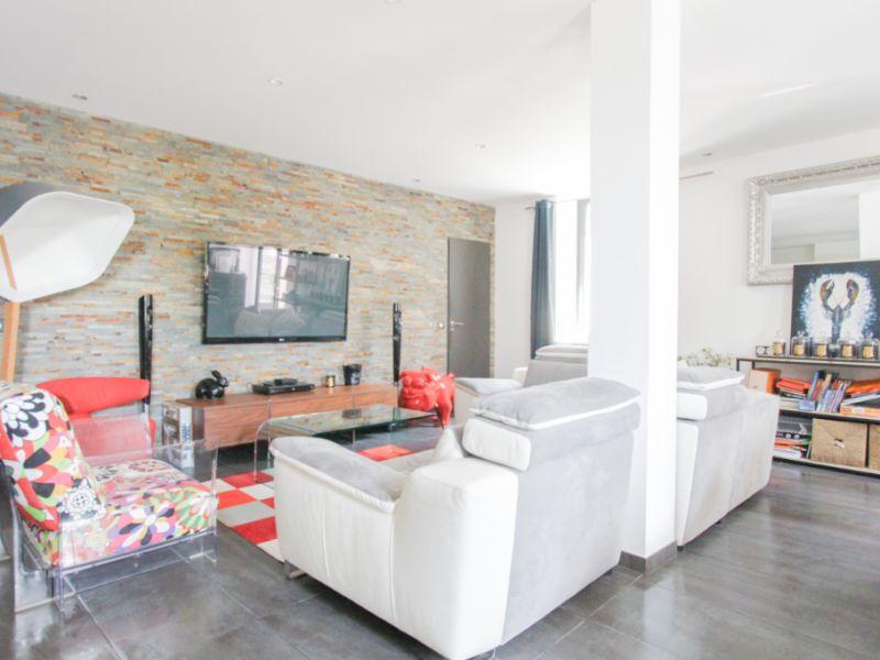 Sale apartment Saint alban leysse 315000€ - Picture 3