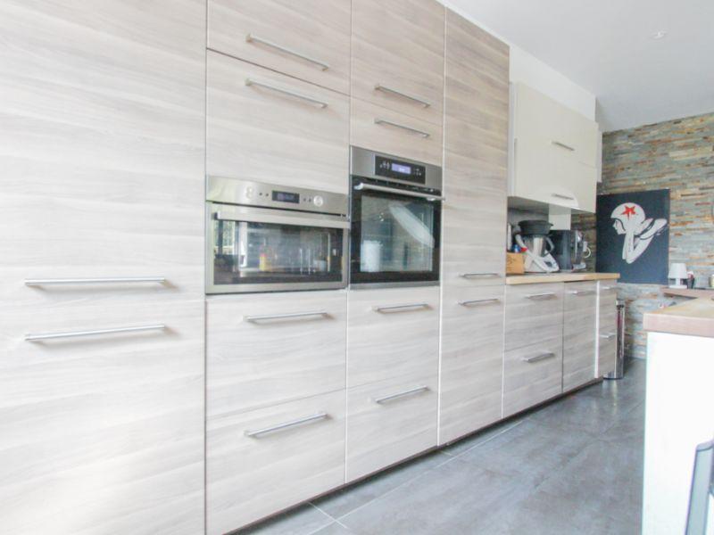 Sale apartment Saint alban leysse 315000€ - Picture 4
