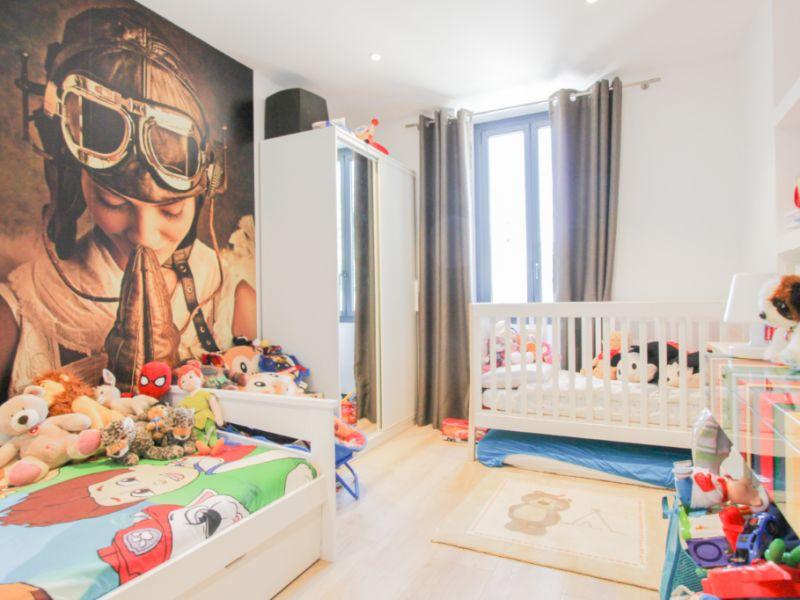 Sale apartment Saint alban leysse 315000€ - Picture 6
