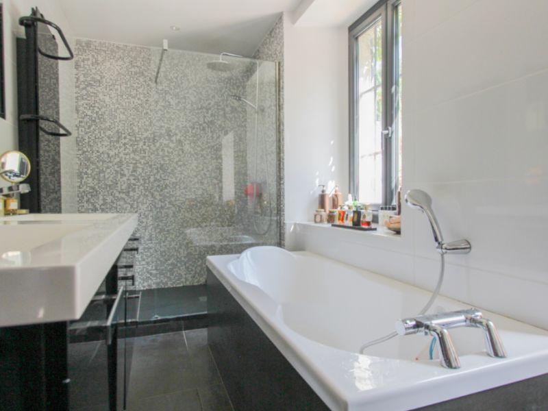 Sale apartment Saint alban leysse 315000€ - Picture 8