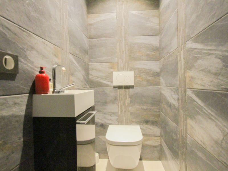 Sale apartment Saint alban leysse 315000€ - Picture 9