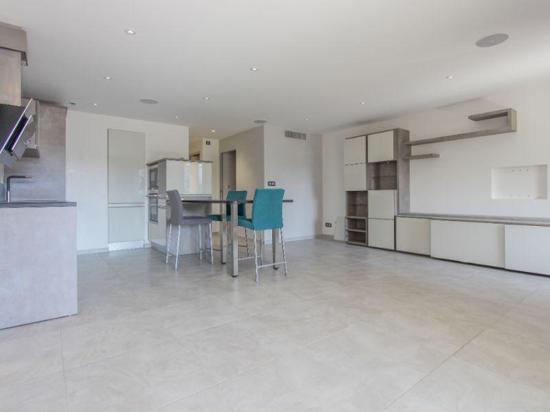 Sale apartment La motte servolex 463500€ - Picture 4